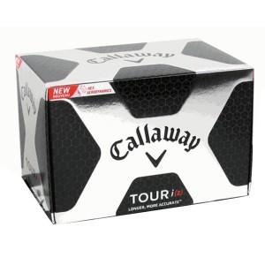 Callaway-tour-i(z)