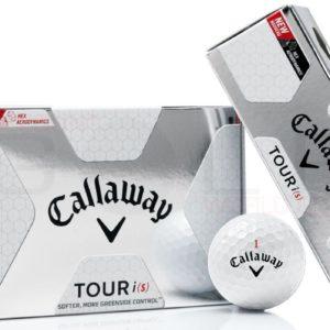 callaway-tour-i(s)