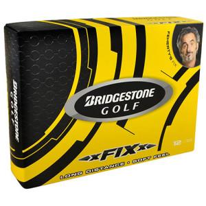 zz_0000_bridgestone-xfixx