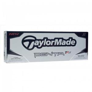 zz_0019_taylormade-penta-tp5