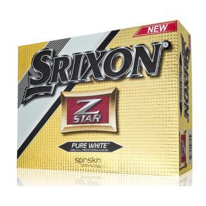 zz_0022_Srixon-Z-Star