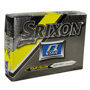 zz_0027_srixon-q-star-yellow