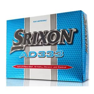 zz_0029_srixon-ad333