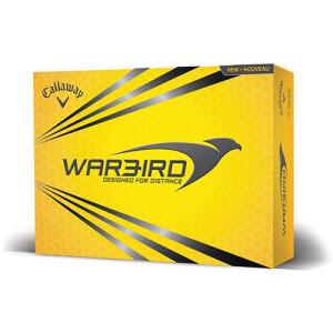 zz_0039_callaway-warbird